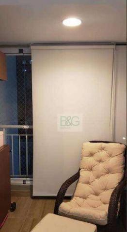 Apartamento à venda, 49 m² por R$ 395.000,00 - Penha - São Paulo/SP - Foto 5