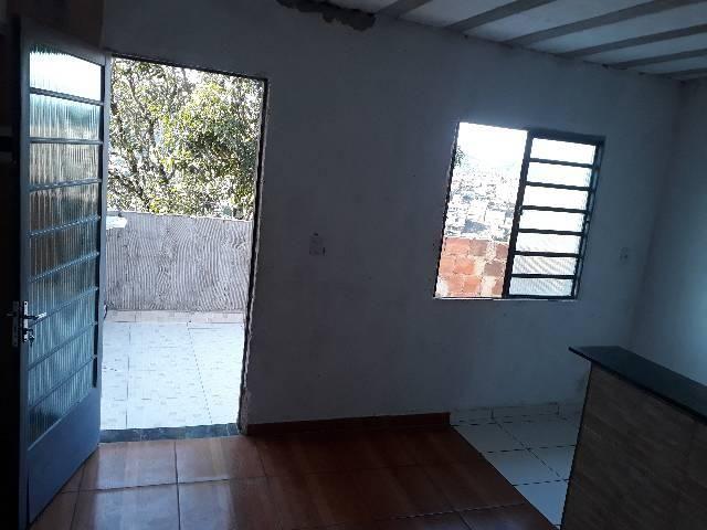 Alugo Casa no santo Agostinho  - Foto 16