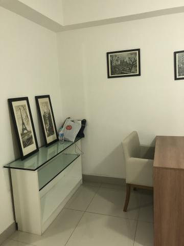 Apartamento 2 Qts, Campo Grande, Estr Cachamorra - Foto 17