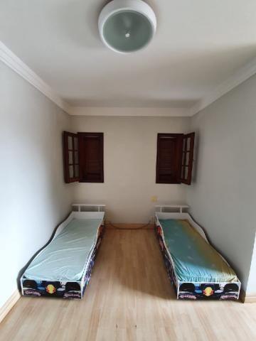Casa para alugar com 4 dormitórios em Tabajaras, Uberlândia cod:24839 - Foto 11