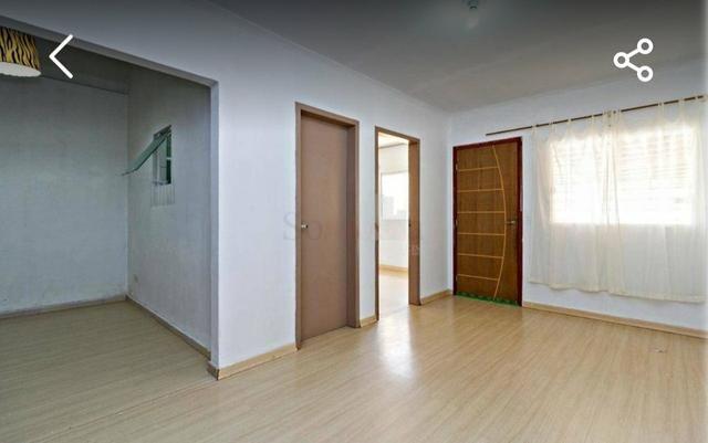 Casa à Venda no Pinheirinho - Foto 5