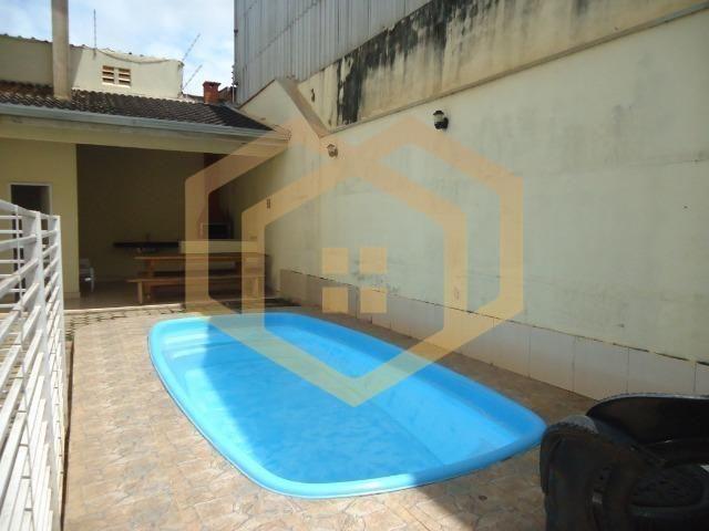 Apartamento para aluguel, 3 quartos, Eldorado - Porto Velho/RO - Foto 13