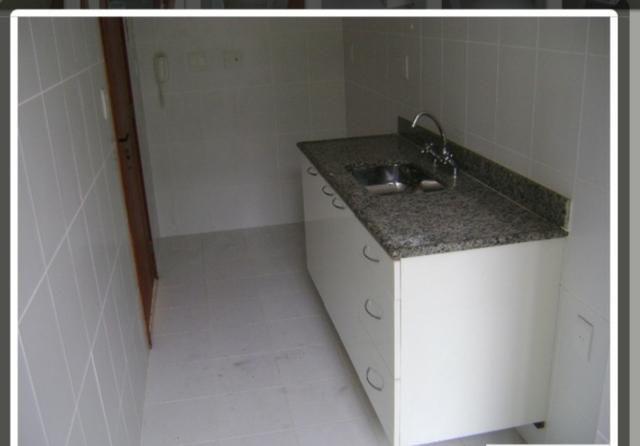 Alugo Apartamento 1 quarto Taua Ilha do Governador - Foto 8