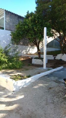 Casa para alugar com 3 dormitórios em Cidade jardim, Jacarei cod:L6367 - Foto 11