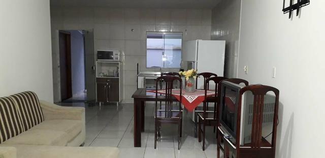 Aluguel de casas - Foto 2