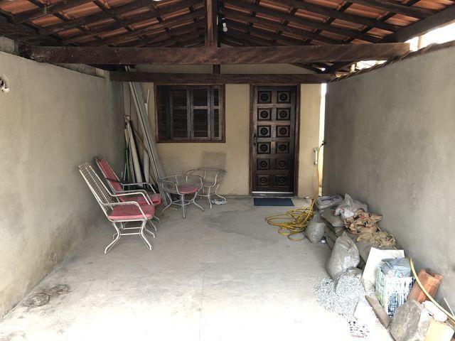 Casa à venda com 3 dormitórios em Santa cruz, Caxambu cod:779 - Foto 2
