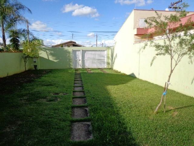 Casas de 1 dormitório(s) no Jardim Acapulco em São Carlos cod: 47785 - Foto 4