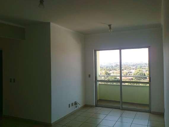 Apartamentos de 3 dormitório(s), Cond. Barbieri cod: 1168