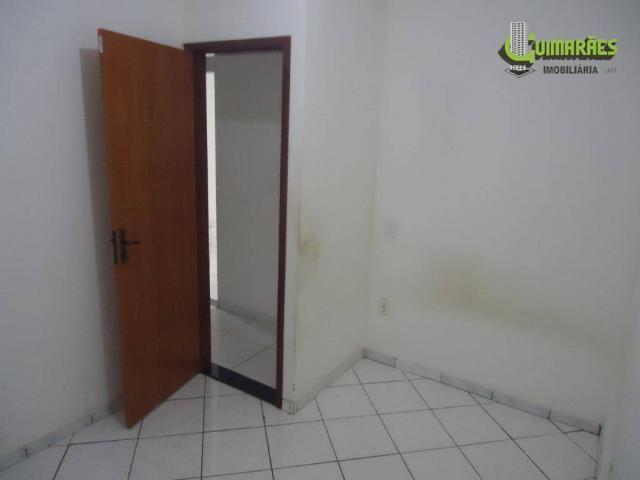 Casa com 5 dormitórios  - Lobato - Foto 9
