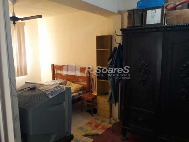 Casa à venda com 2 dormitórios em Praça seca, Rio de janeiro cod:VVCA20138 - Foto 15