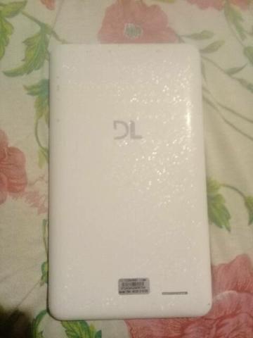 vendo tablet DL (leia a descrição) - Foto 3