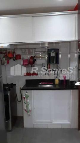 Apartamento à venda com 2 dormitórios em São cristóvão, Rio de janeiro cod:JCAP20593 - Foto 7