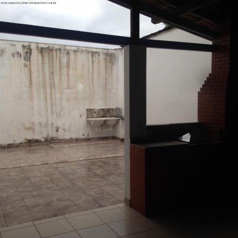 Casa à venda com 4 dormitórios em São diogo i, Serra cod:CA00124 - Foto 3