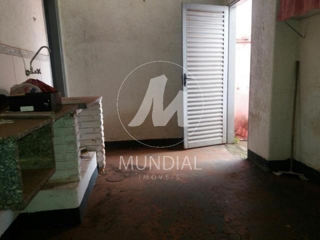 Casa para alugar com 3 dormitórios em Vl seixas, Ribeirao preto cod:1374 - Foto 20