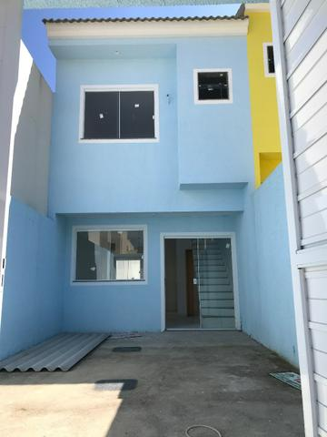 Casa em Campo Grande - Foto 15