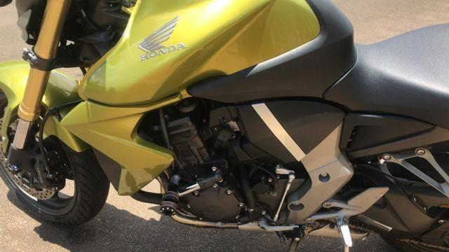Vendo cb 1000r 2012 - Foto 2