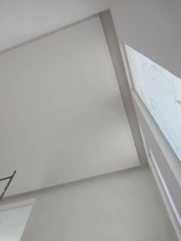 Pinturas residências apartamentos... - Foto 3