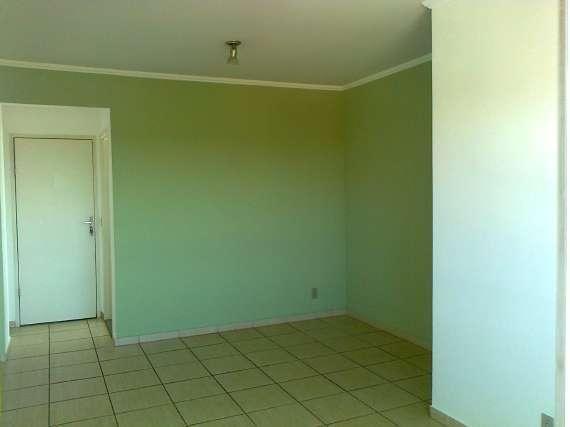 Apartamentos de 3 dormitório(s), Cond. Barbieri cod: 1168 - Foto 2