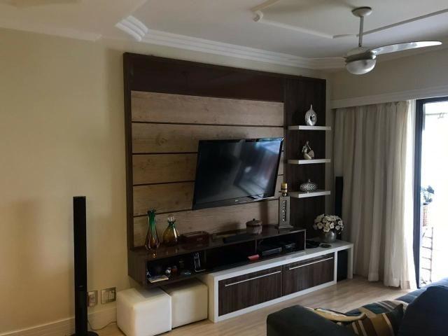 Alugo apartamento Barra da Tijuca - Foto 5
