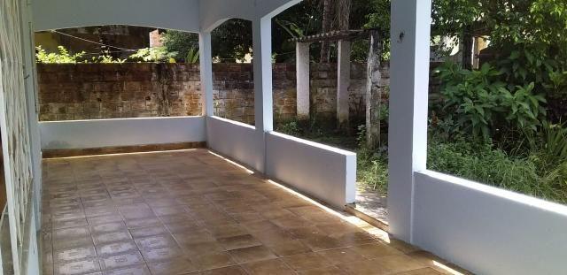 Casa no Guararapes em Papucaia - Cachoeira de Macacu - Foto 2