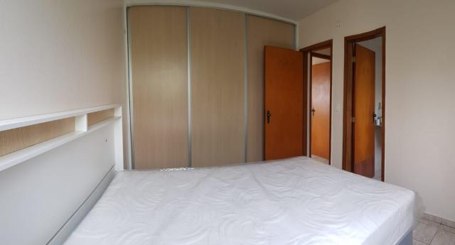 Apartamento Condomínio Residencial Boa Vista, Rua Raimundo Nonato de Castro,Manaus, Santo  - Foto 10