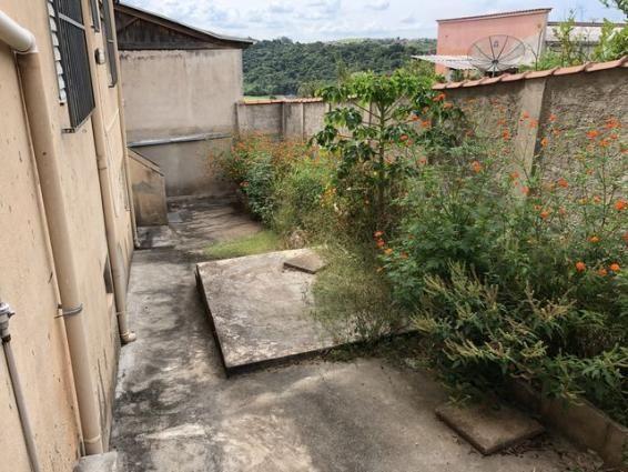 Casa à venda com 3 dormitórios em Santa cruz, Caxambu cod:779 - Foto 14