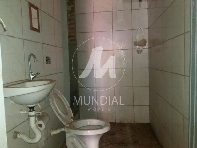 Casa para alugar com 3 dormitórios em Vl seixas, Ribeirao preto cod:1374 - Foto 18