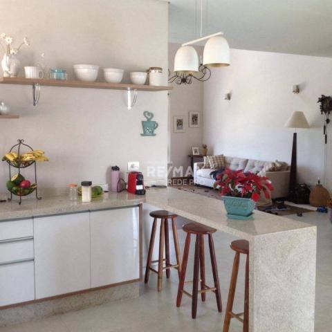 Casa para venda e locação Louveira/SP - Foto 20
