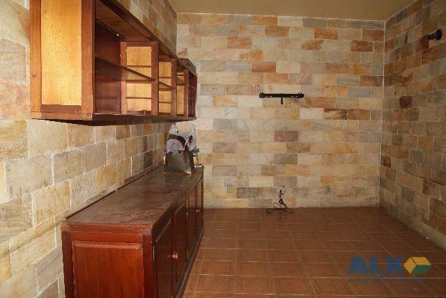 Casa com 5 dormitórios à venda, 300 m² por R$ 2.000.000 - Icaraí - Niterói/RJ - Foto 15