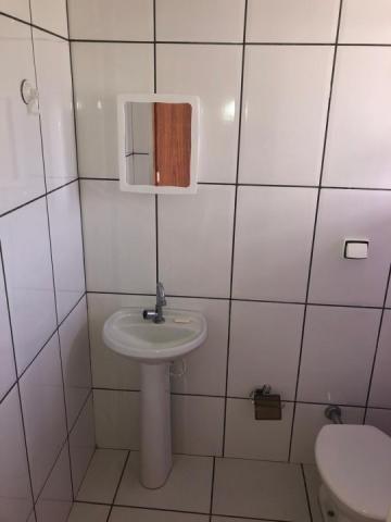 8120 | Apartamento para alugar com 1 quartos em Jd Aclimação, Maringá - Foto 8