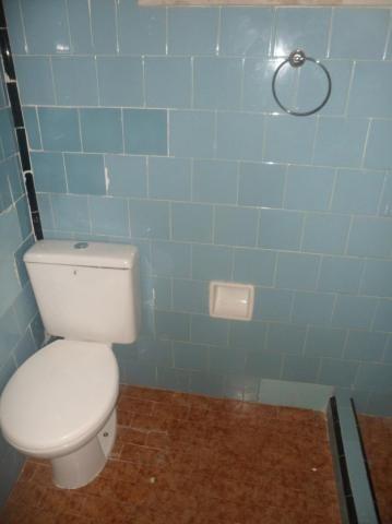 Apartamento com 2 dormitórios para alugar, 40 m² - Santa Rosa - Niterói/RJ - Foto 7