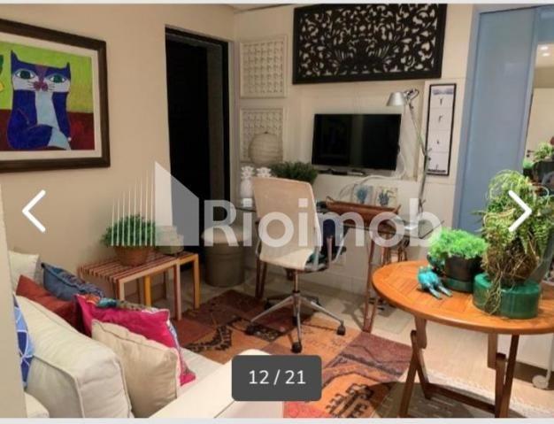 Apartamento à venda com 3 dormitórios em Mangaratiba, Mangaratiba cod:3668 - Foto 7