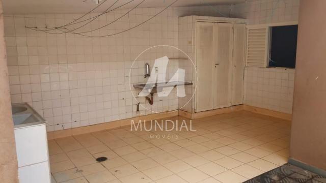 Casa para alugar com 4 dormitórios em Campos eliseos, Ribeirao preto cod:60674 - Foto 5