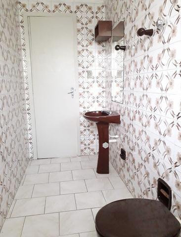 Apartamento para alugar com 2 dormitórios em , cod:I-018978 - Foto 20
