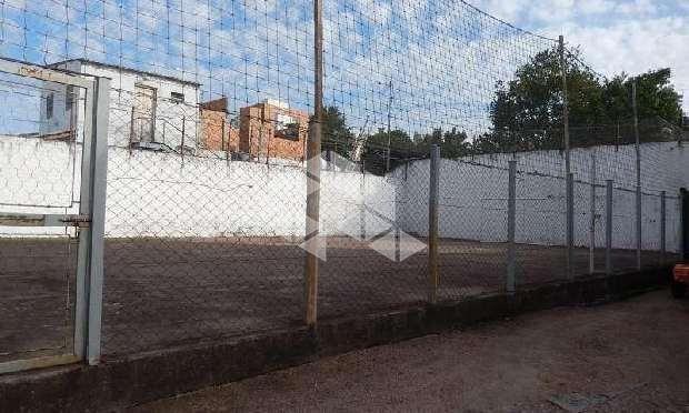 Apartamento à venda com 2 dormitórios em Cristal, Porto alegre cod:9892800 - Foto 5