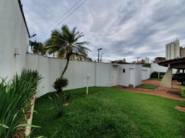 Casa para alugar com 4 dormitórios em Tabajaras, Uberlândia cod:24839 - Foto 10
