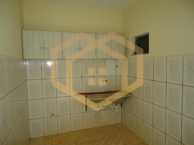 Apartamento para aluguel, 3 quartos, Eldorado - Porto Velho/RO - Foto 5