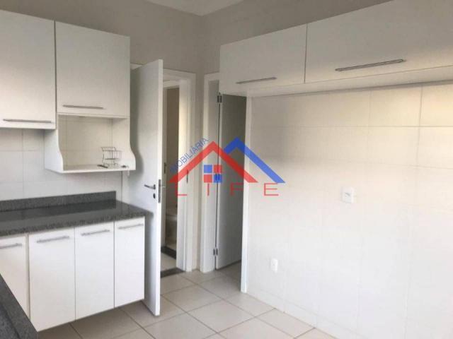Casa à venda com 3 dormitórios em Vila aviacao, Bauru cod:3243 - Foto 16