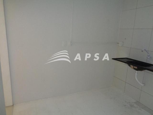 Casa para alugar com 3 dormitórios em Dionisio torres, Fortaleza cod:70399 - Foto 12