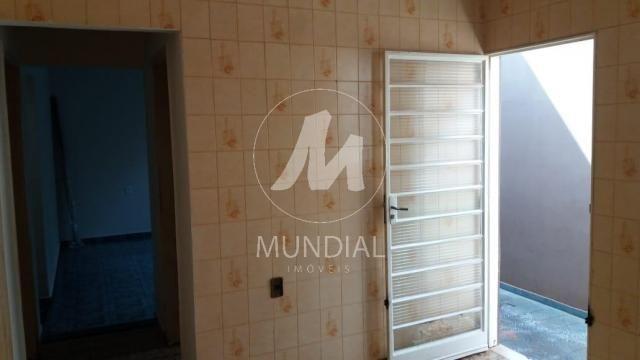 Casa para alugar com 4 dormitórios em Campos eliseos, Ribeirao preto cod:60674 - Foto 10