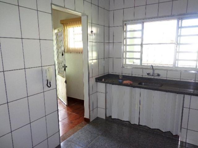 Casas de 1 dormitório(s) no Jardim Acapulco em São Carlos cod: 47785 - Foto 12