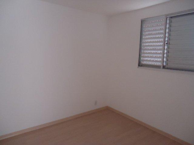 Apartamentos de 2 dormitório(s), Cond. Monte Nevada cod: 49395 - Foto 11