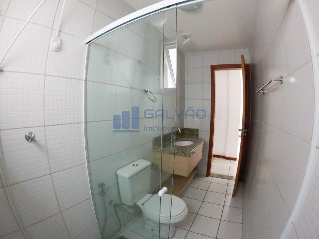 JG. Excelente casa duplex: 4 Q c/ suíte - Igarapé Aldeia Parque em Colina de Laranjeiras - Foto 11