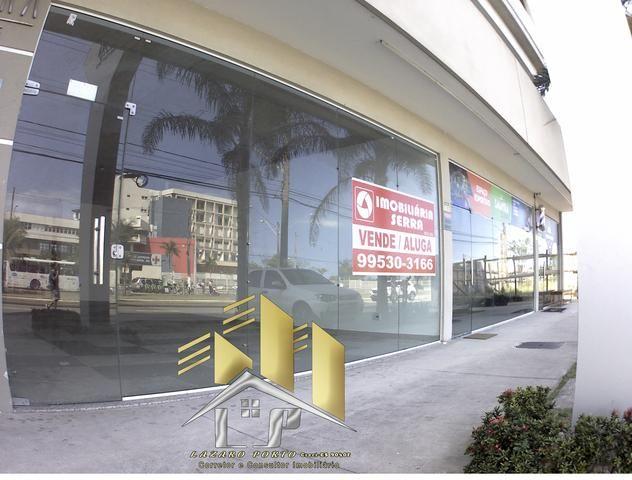 Laz- Alugo excelente loja em Morada de Laranjeiras (03) - Foto 2