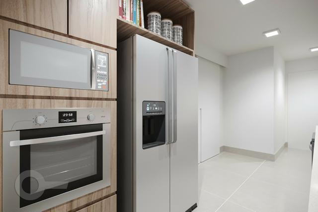 Apartamento à venda em Leblon, com 3 quartos, 153 m² - Foto 6