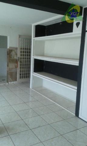 Casa residencial para locação, Jardim Chapadão, Campinas. - Foto 14