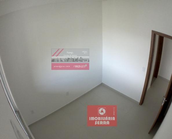 YUN 48 Morada de Laranjeiras casa 04 qts com suíte master sacada e quintal - Foto 4