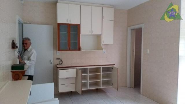 Casa residencial para locação, Condomínio Vale do Itamaracá, Valinhos. - Foto 6