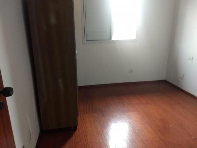 Casa para alugar, 90 m² por R$ 2.500,00/mês - Chácara Primavera - Campinas/SP - Foto 7