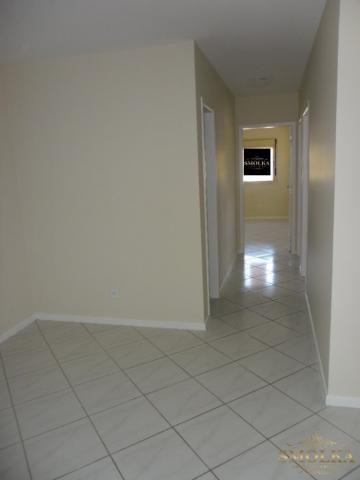 Apartamento à venda com 3 dormitórios em Balneário, Florianópolis cod:3754 - Foto 3